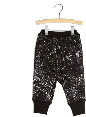 Bit'z BIT'Z KIDS - Baby Boy's Printed Sarrouel Pants
