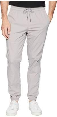 Publish Kiann Stretch Nylon Jogger Pants Men's Casual Pants