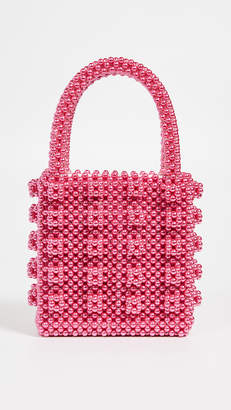f976dbfd02f6 Pink Hobo Bags - ShopStyle