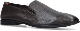 Brotini Leather Slippers
