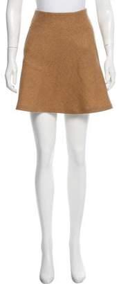 Paul & Joe Sister Circle Mini Skirt