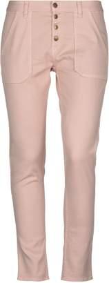 BA&SH BA & SH Denim pants - Item 42655323JE