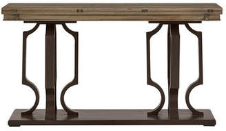 Stanley Virage Console Table