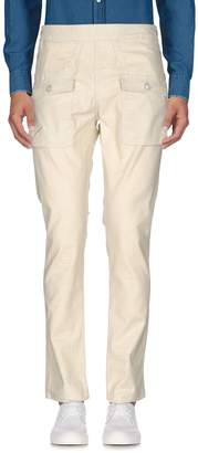 Publish Casual pants