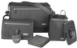 BBLUV Ultra Diaper Bag