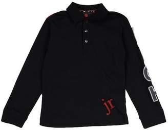 Richmond Jr Polo shirt