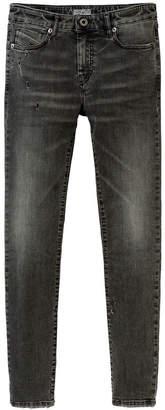 Diesel Black Gold Diesel Jeans BG8T6 - Black - 28