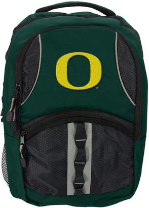 NCAA Oregon Ducks Captain Backpack by Northwest
