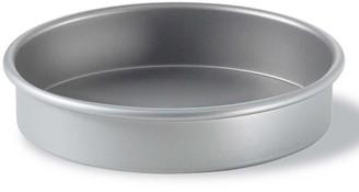 Calphalon Nonstick 9-in. Round Cake Pan