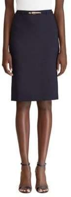 Ralph Lauren Bettie Skirt