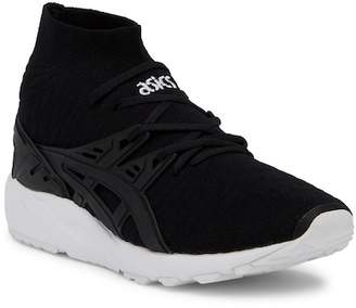 Asics GEL Kayano Trainer Sneaker