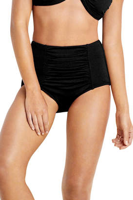 Seafolly High Waisted Pant