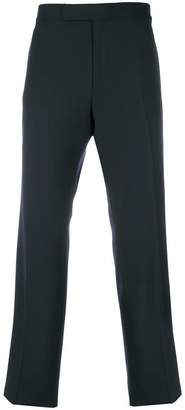 Tom Ford formal tailored trousers