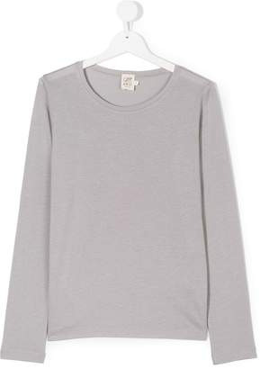 Caffe Caffe' D'orzo Dolly jumper
