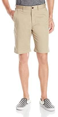 Billabong Men's Carter Shorts