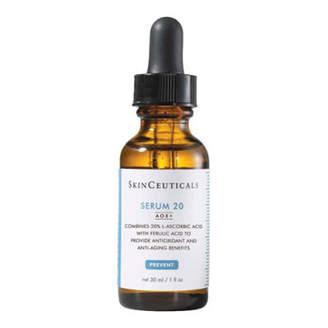 Skinceuticals Serum 20 30ml