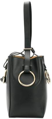 Nina Ricci bucket shoulder bag
