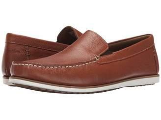 Hush Puppies Bob Portland Men's Slip on Shoes