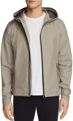 Herno Pack Light Hooded Jacket