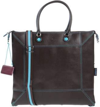 Gabs Handbags - Item 45362270AU