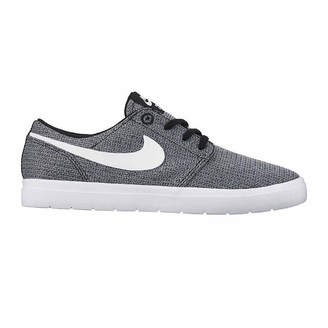 Nike Portmore Ii Ultralight Boys Skate Shoes - Big Kids
