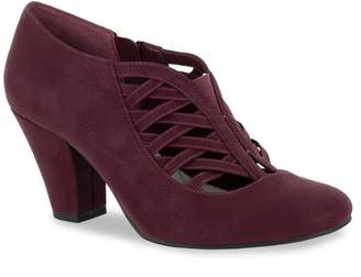 Easy Street Shoes Emmy Women's Ankle Boots