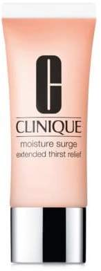 Clinique Moisture Surge Extended Thirst Relief Trial 1oz