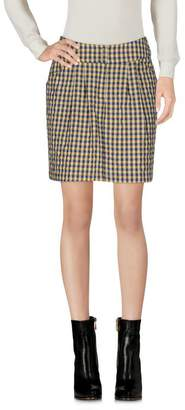 Trotters FRENCH Mini skirt
