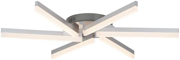 EEK A+, LED-Deckenleuchte Venti