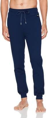 Joe Boxer Men's Sleepwear Jogger Pant