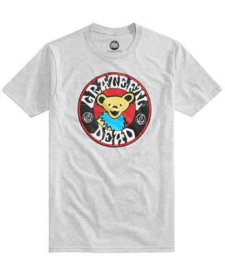 Ripple Junction Grateful Dead Men's T-Shirt