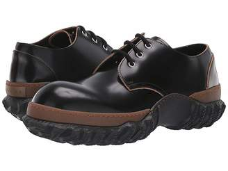Marni Double Sole Oxford