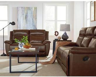 Loon Peak Maricopa Configurable Living Room Set