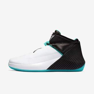 "Jordan Why Not?"" ZER0.1 Men's Basketball Shoe"