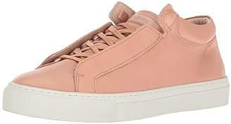 K-Swiss Women's Novo Demi Sneaker