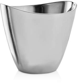 Nambe Vie Champagne/Ice Bucket