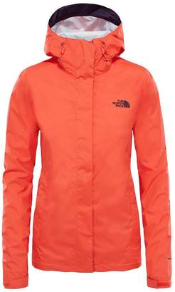 The North Face Venture 2 Jacket - Red