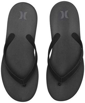 Hurley Men's One & Only Flip Flop Sandal