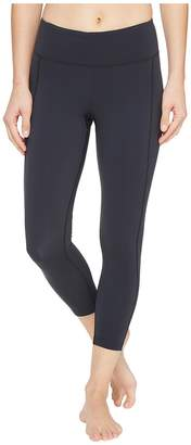 2XU Active Compression 7/8 Tights Women's Workout