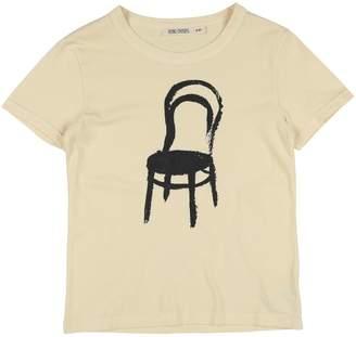 Bobo Choses T-shirts - Item 46525576DO