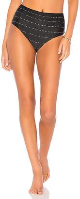 Vix Paula Hermanny Hot Pants Bottom