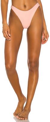 superdown x REVOLVE Alexa Bikini Bottom