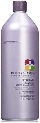 Pureology Hydrate Conditioner, 33.8-oz, from Purebeauty Salon & Spa