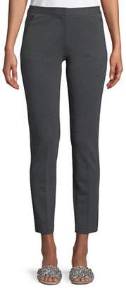 Kobi Halperin Alexandra Double-Knit Pants