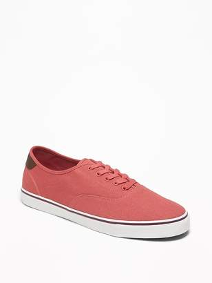 Old Navy Lace-Up Sneakers for Men