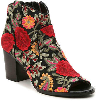 Crown Vintage Frankie Bootie - Women's