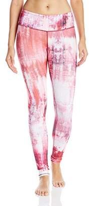 Alo Yoga Women's Airbrush Legging