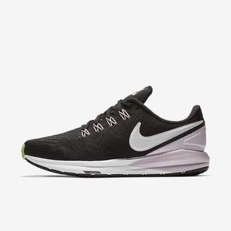 Nike Structure 22 Women's Running Shoe