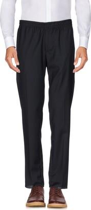 Dondup Casual pants - Item 13114187AE