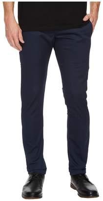 Dickies Skinny Straight Fit Work Pants Men's Casual Pants